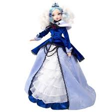 """Doll Sonya Rose doll Sonya Rose, series """"Gold Collection"""", Snow Princess  (supplier) Dolls  - AliExpress"""