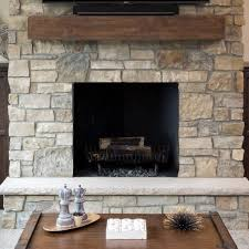gas fireplace inserts in pittsburgh pa