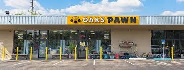 oaks jewelry in gainesville florida
