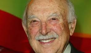 Soap Opera News: 'Maude', Soap Alum Bill Macy Dead at 97 | Soaps.com