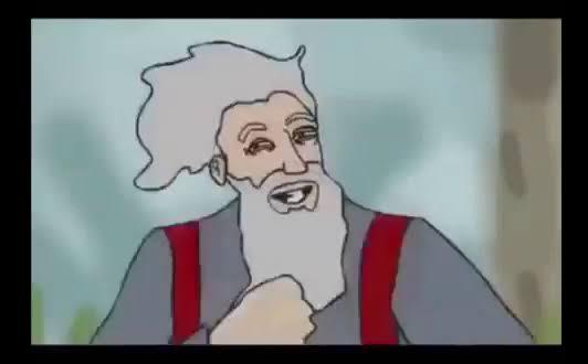 """Resultado de imagem para foa-se foda-se"""""""