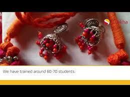 jewellery designing courses in