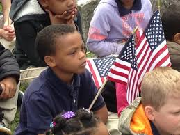 Flags Placed At Civil War Graves | Top Stories | wandtv.com