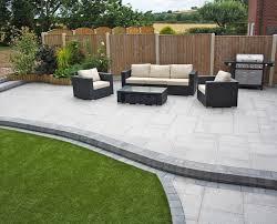 47 rectangle backyard landscape ideas