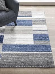 area rugs carpets 8x10 rug grey big
