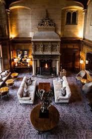 133 best top 100 interior designers in