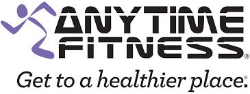 anytime fitness macau macau lifestyle