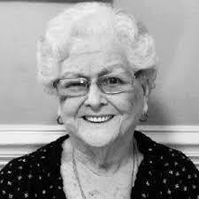 Myrtle Smith Obituary - Virginia Beach, Virginia   Legacy.com