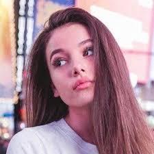 Sophia Rose Turino (Model) - Bio, Birthday, Family, Age & Born