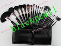 good quality makeup brushes uk