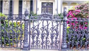 Wrought Iron Fence Gates Wrought Iron Fences Wrought Iron Gates Decorative Gates Ornamental Fences
