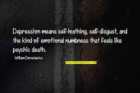 depression feels like quotes top famous quotes about