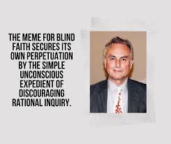 sensible richard dawkins quotes that are just brilliant