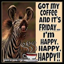 giraffe meme friday coffee quote best quotes love bestquotes