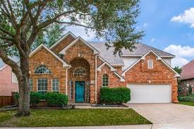 real estate mckinney homes