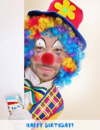 clown face paint clown yourself