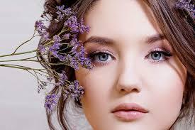the best makeup tips for blue eyes tbosc