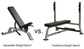 diy exercise bench easy craft ideas