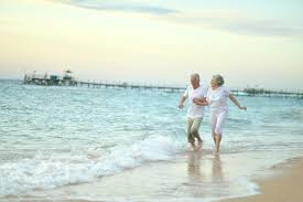 aarp cruises s on travel for