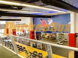 dubai fitness first motor city 6