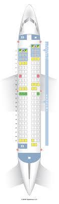 737 seating westjet slubne suknie info