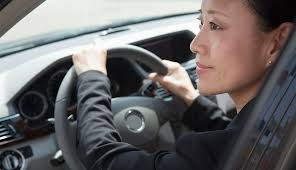 Deaf Driver Safety How To Deal With The Police Health
