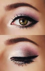 makeup tips pretty eye makeup