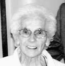 Wilma Smith   Obituary   Saskatoon StarPhoenix