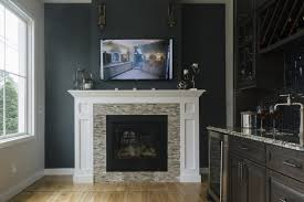 looking to remodel your fireplace here
