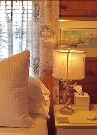 azalea inn bed breakfast in boone