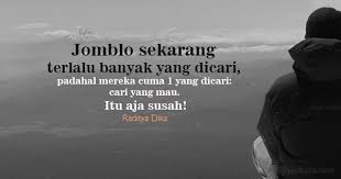 raditya dika quotes photos facebook