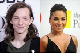 Steven Spielberg's 'West Side Story' Adds Mike Faist, Ana Isabelle