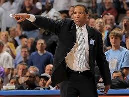 NBA Hall of Famer Adrian Dantley works as a school crossing guard in  Maryland now