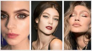 makeup looks for 5 diffe occasions