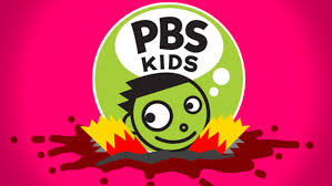 pbs kids caters to younger gamers