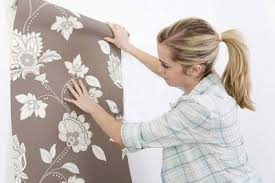 wallpaper contractors picserio