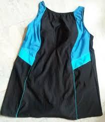 delta burke women s swimsuit tankini