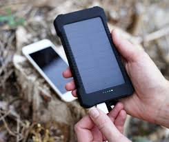 4 Patriot Solar Battery Charger Amazon For Iphone 155 Manual Outdoor Gear Fence Instructions Expocafeperu Com