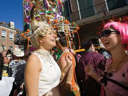top 10 things to know about mardi gras