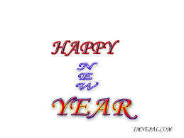 happy i new year greeting cards for facebook friends
