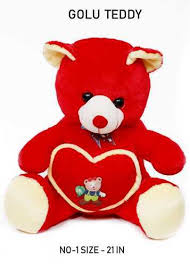 teddy bear for birthday gifts
