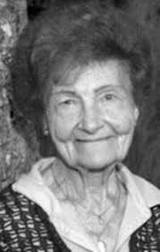 Irma Smith Sheppick (1912-2008) - Find A Grave Memorial