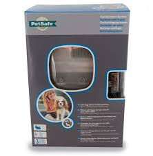 Petsafe Radio Fence Small Dog