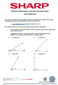 grade 9 maths archives maths at sharp