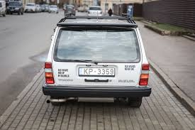 Pin On Volvo Stickers Decals