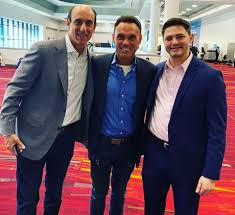 Kevin Harrington: CES is the 'Granddaddy of All Shows' and It's ...
