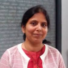 Wywiad z dr Preeti Agrawal by Radio Wellness on SoundCloud - Hear the  world's sounds