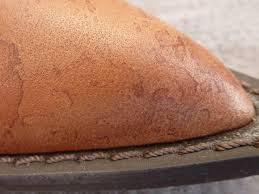 colourlock leather repair
