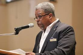 The Ebenezer Spirit of Joseph of Arimathea Award' | New Pittsburgh Courier