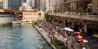 Chicago River North Hotels - Downtown ...